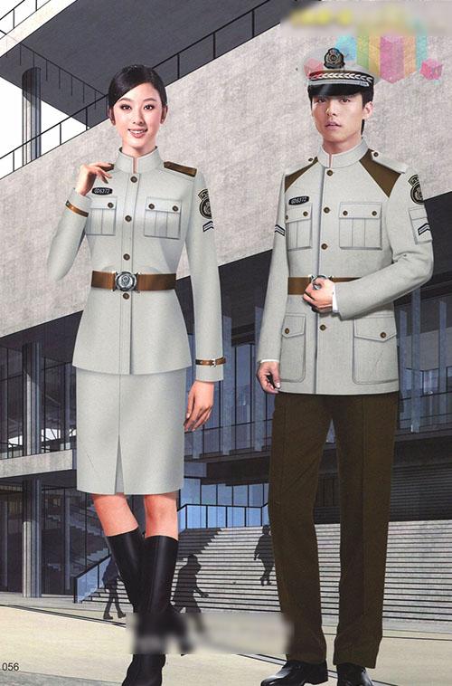 梧州保安服