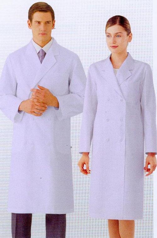 医疗综合服